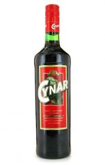 Cynar Bitter