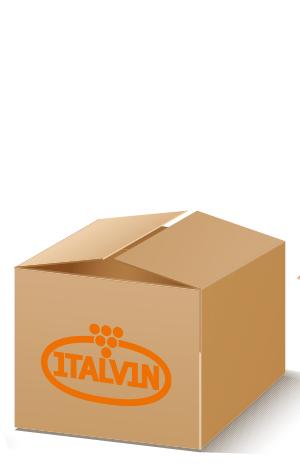 Proefpakket Italvin