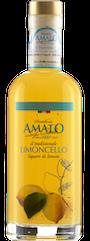 Limoncello Amato 0,70 Ltr