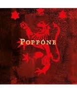 Poppone Rosso IGT Antonutti