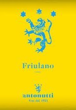 Friulano DOC Friuli Antonutti