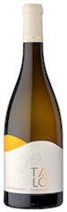 Talo Chardonnay San Marzano